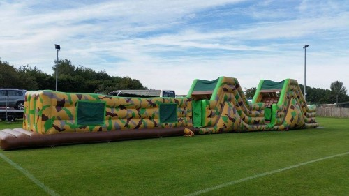 75ft-inflatable-assault-course