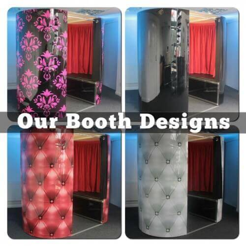 Video & Photo Booth hire