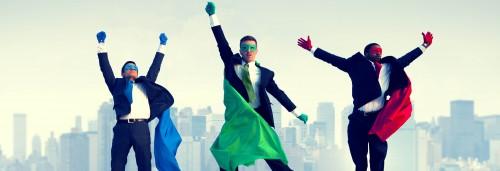 Teambuilding-Success-Tips